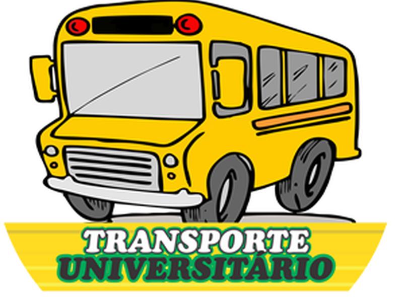 Administração de Candói emite nota sobre transporte universitário