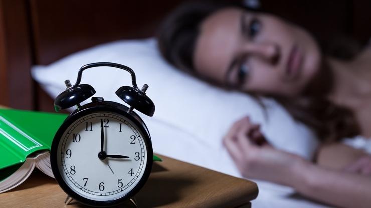 """""""Dia Mundial do Sono"""", 45% da população tem problemas para dormir"""