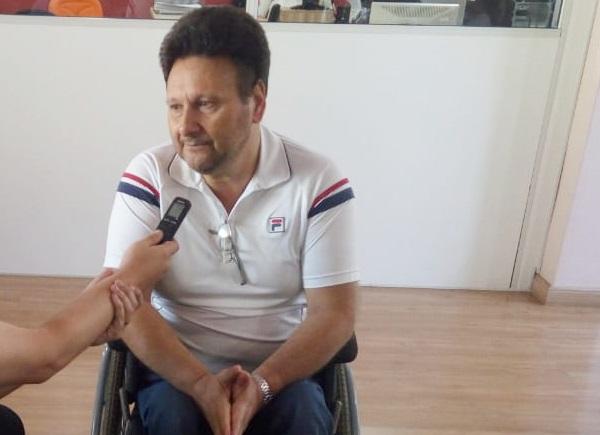 """ADFVFB promove """"Quarta-feira do Chimarrão"""""""