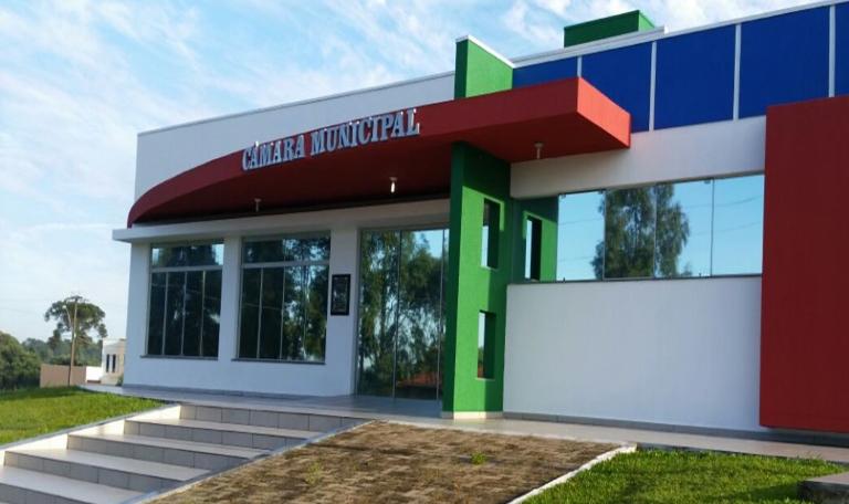 MPPR se encontra com Conselhos de Saúde em Cel. Domingos Soares