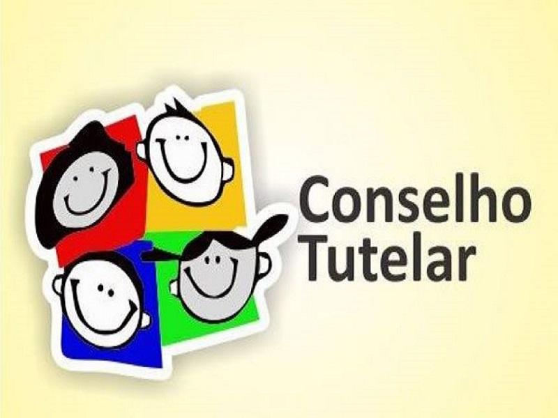 Abertas as inscrições para eleição do Conselho Tutelar de Beltrão