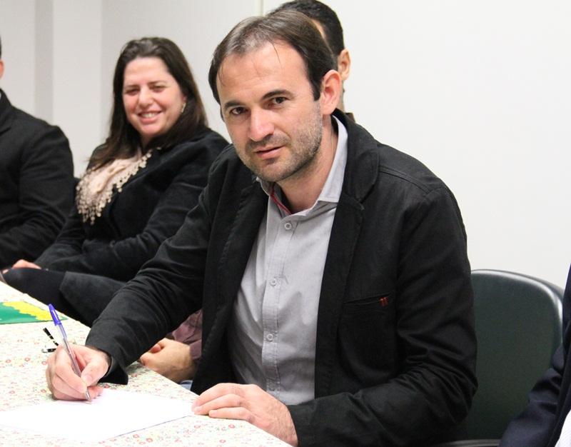 Administração de Candói investirá R$ 19 milhões além do orçamento anual