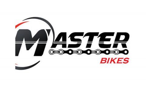 Indústria de Bicicletas impulsiona economia beltronense