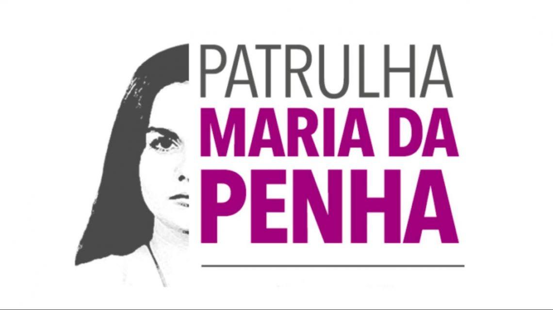 """Capitão da PM comenta sobre """"Patrulha Maria da Penha"""" em Francisco Beltrão"""