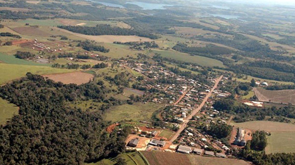 Boa Esperança do Iguaçu Paraná fonte: rbj.com.br