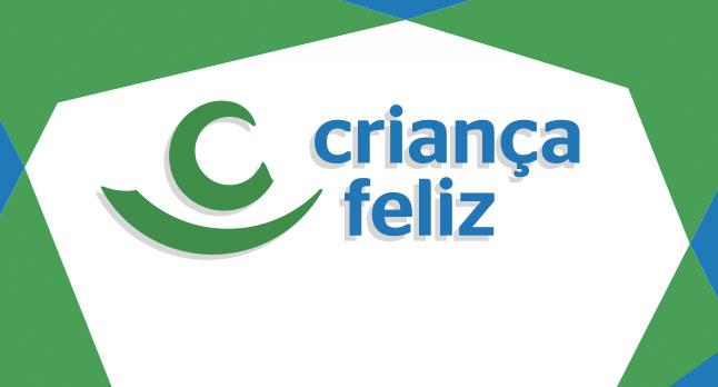 Beltrão é o único do Sul a atingir metas do Programa Criança Feliz