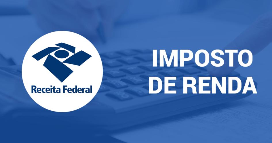 Mais de 14 mil declarações do IRPF são entregues em Beltrão