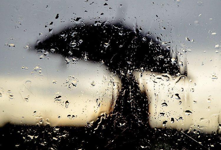 Francisco Beltrão registra maior índice de chuva em 36 anos