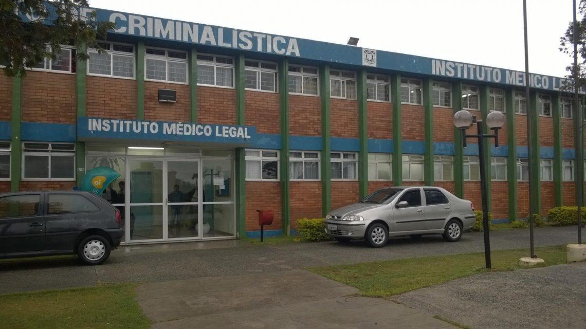 Após reivindicação de vereador, IML de Guarapuava terá mais dois médicos legistas