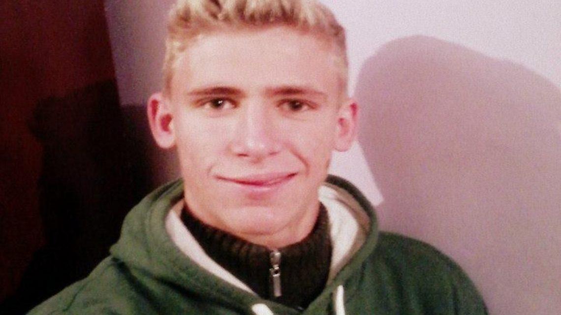 Narguilé explode e jovem tem 60% do corpo queimado em Francisco Beltrão