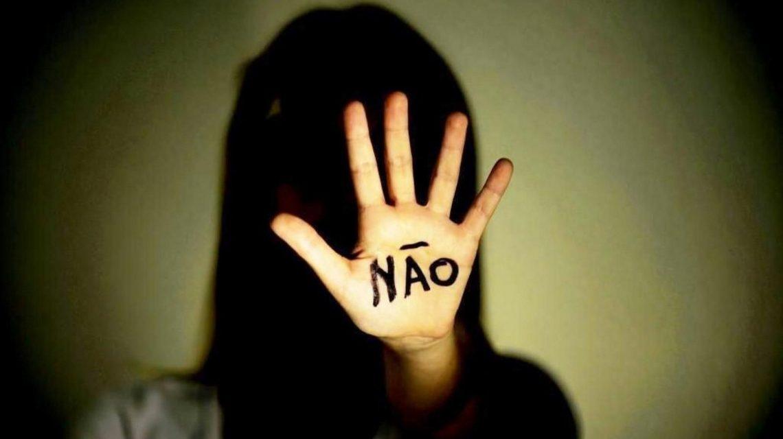 Menina de 5 anos é vítima de abuso sexual em Saudade do Iguaçu