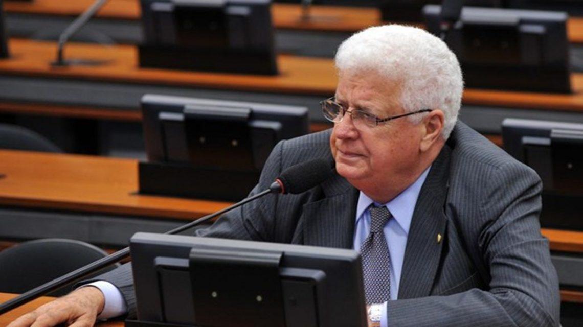 MPF solicita cumprimento imediato de pena de Nelson Meurer