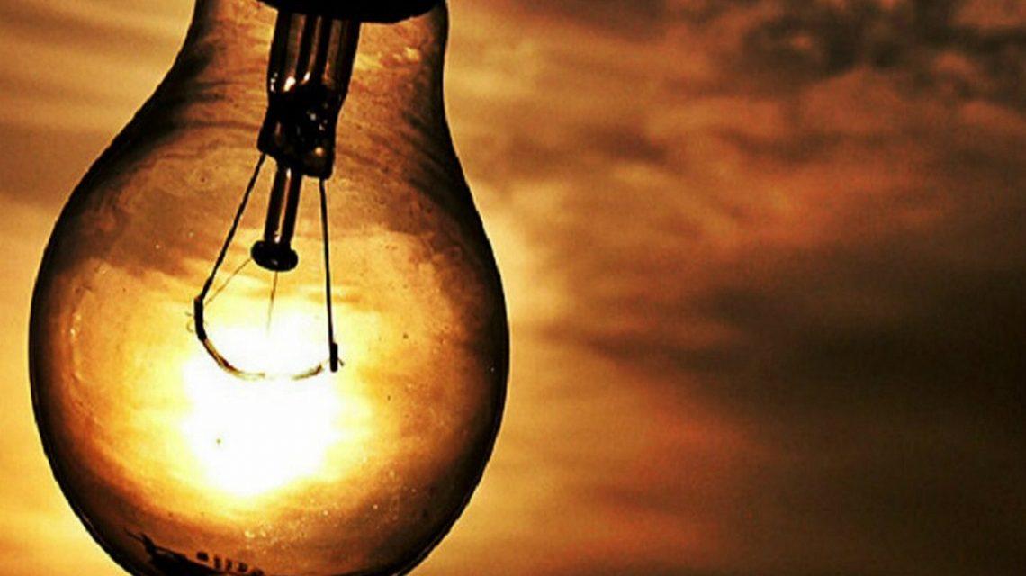 Contas de energia terão bandeira amarela em julho