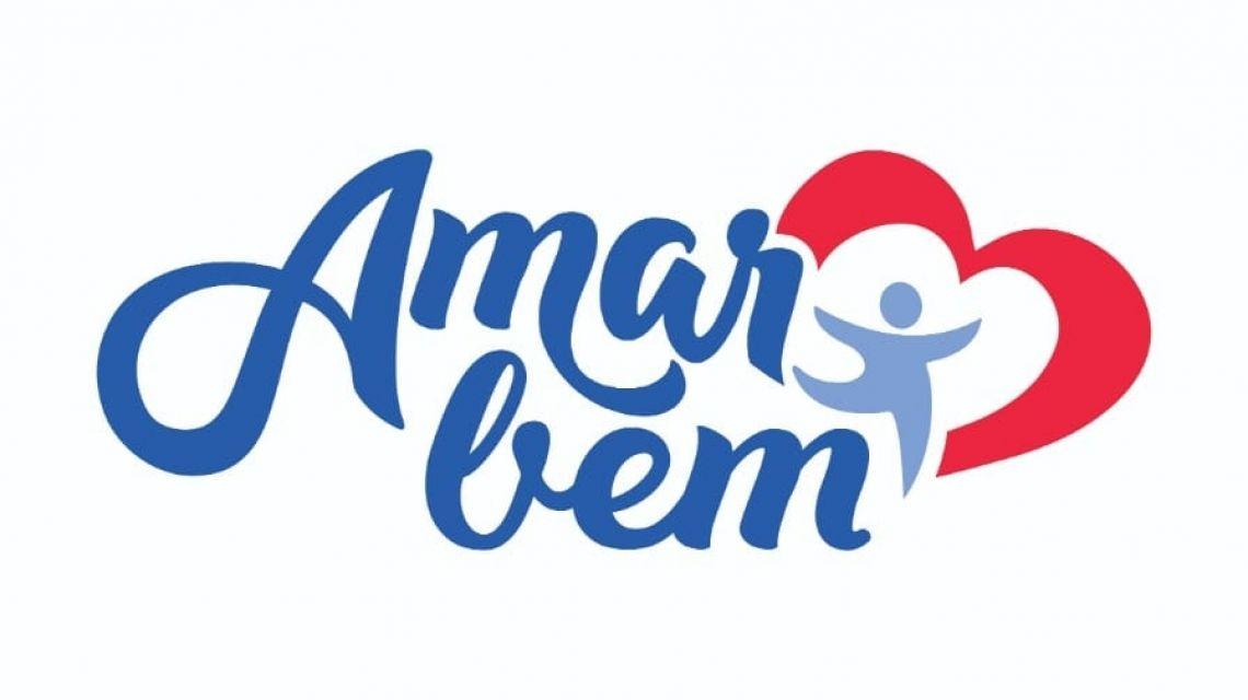 Bazar Solidário em prol da AMARBEM acontece neste sábado