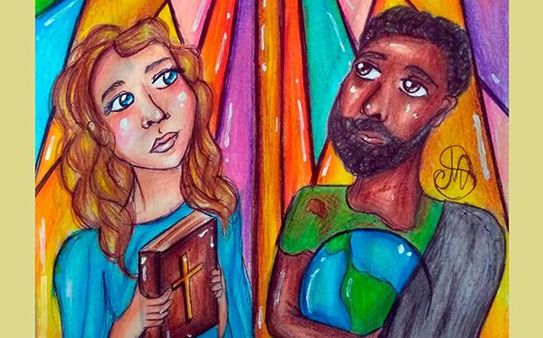 Semana de Oração pela Unidade Cristã antecede celebração de Pentecostes