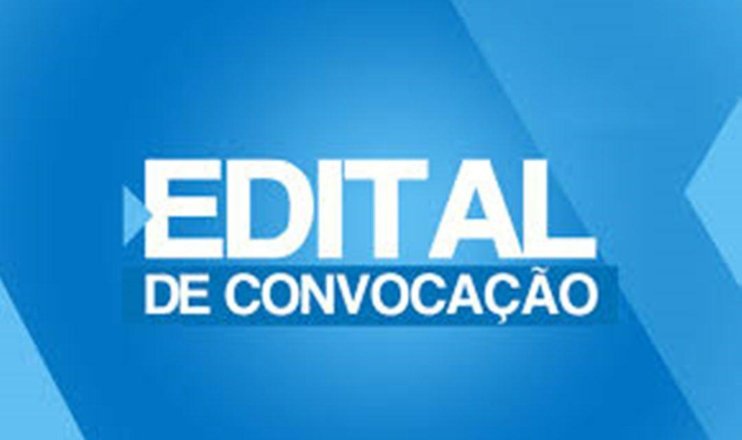Prefeitura de Palmas convoca aprovados em PSS