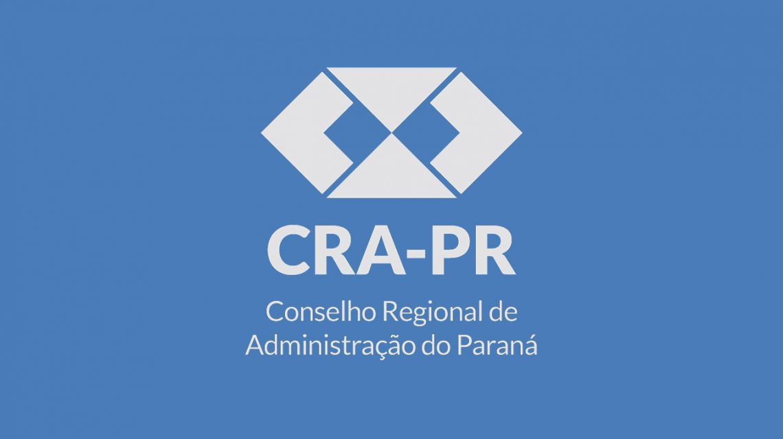 CRA promove curso gratuito sobre perícia judicial em Clevelândia