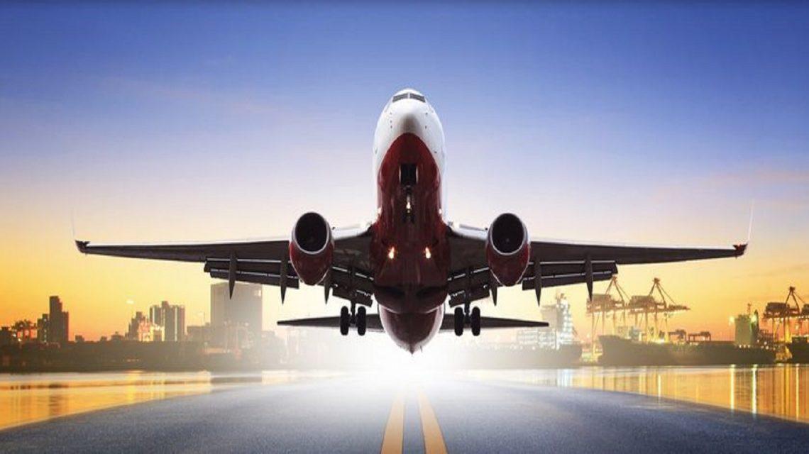 Paraná recebe investimentos em infraestrutura aérea