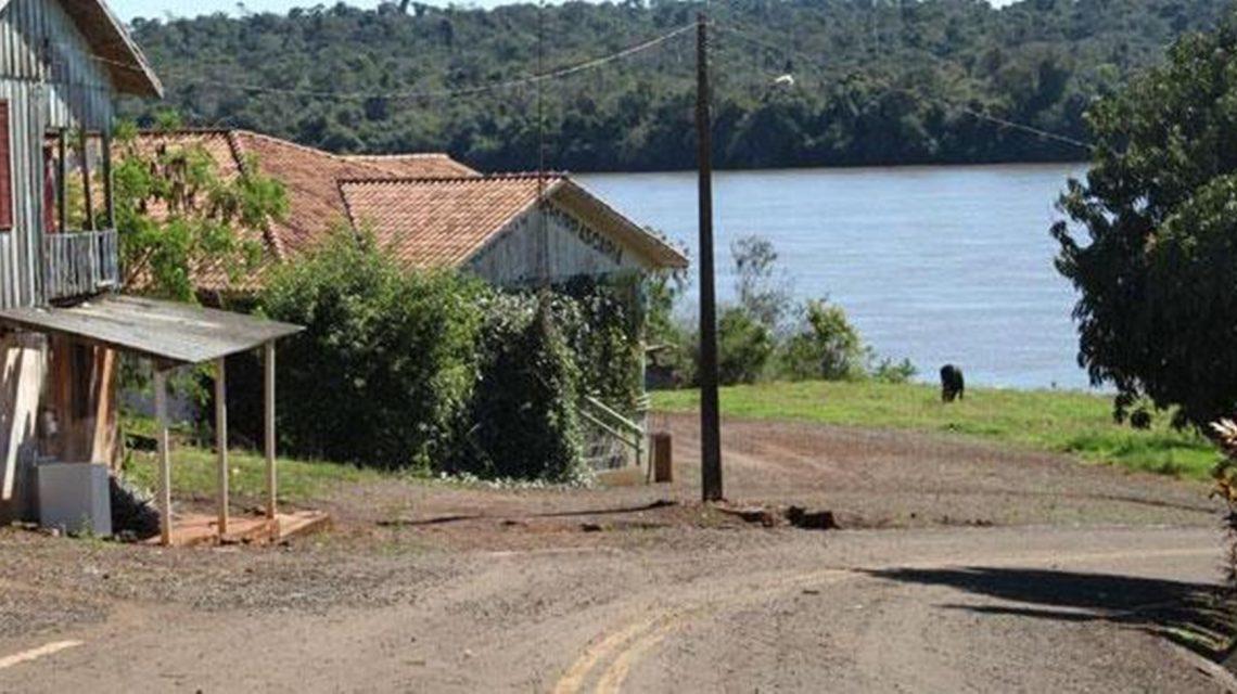 Comissão acredita na reabertura da Estrada do Colono ainda esse ano
