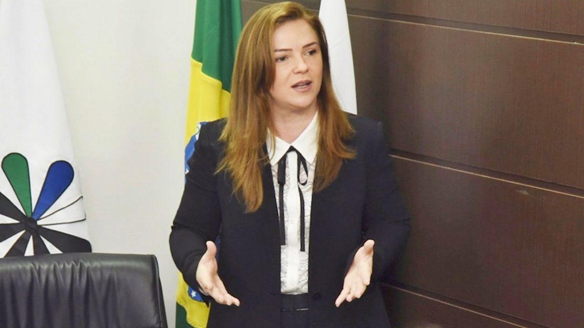 Comissão da Mulher aprova criação de Delegacias da Mulher em microrregiões
