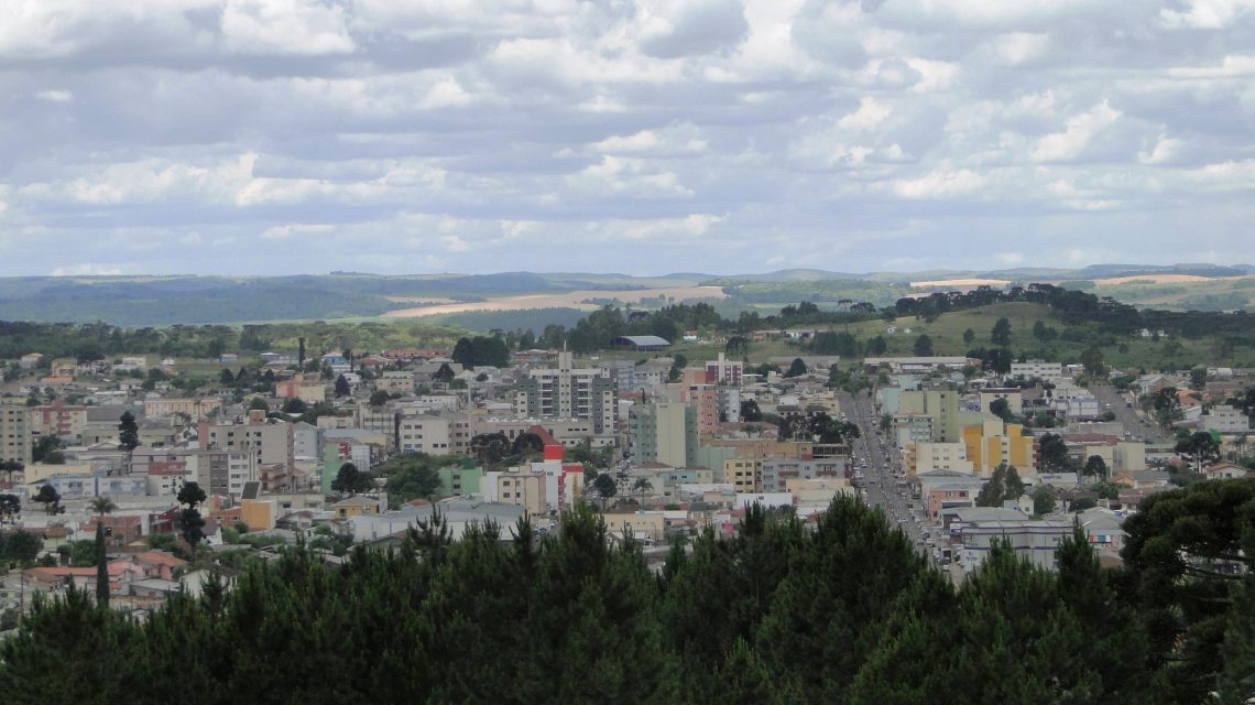 Audiência pública vai discutir Plano Diretor de Palmas