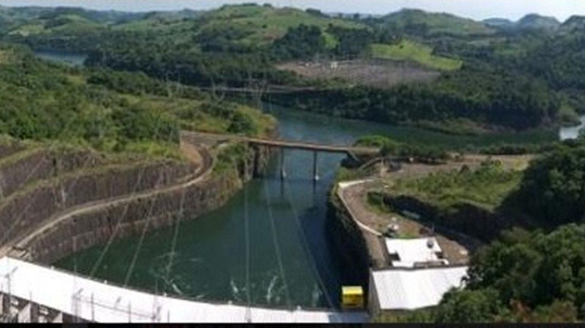 ENGIE preserva nascentes e faz reflorestamento no entorno de hidrelétricas