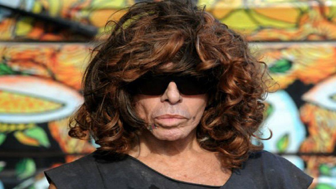 Morre Serguei, o roqueiro brasileiro mais velho que o rock