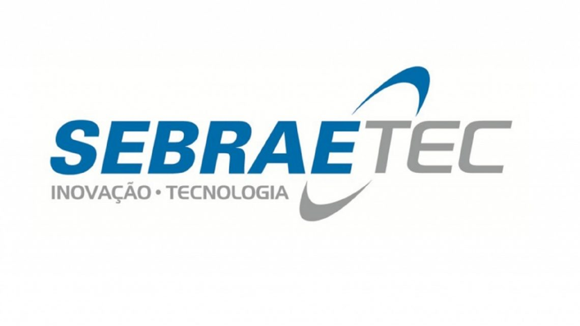 Sebrae/PR credencia empresas para serviços em tecnologia e inovação