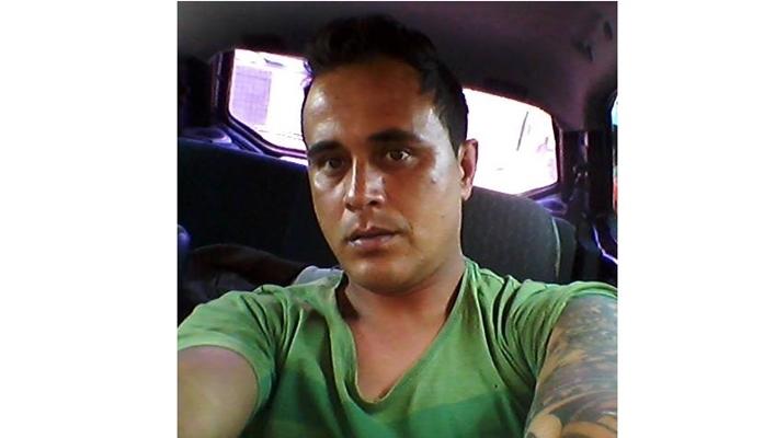 Acusado de feminicídio em Cantagalo é condenado a 78 anos e 5 meses de prisão