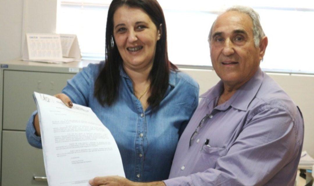 Prefeitura de Abelardo Luz apresenta projeto de reforma administrativa