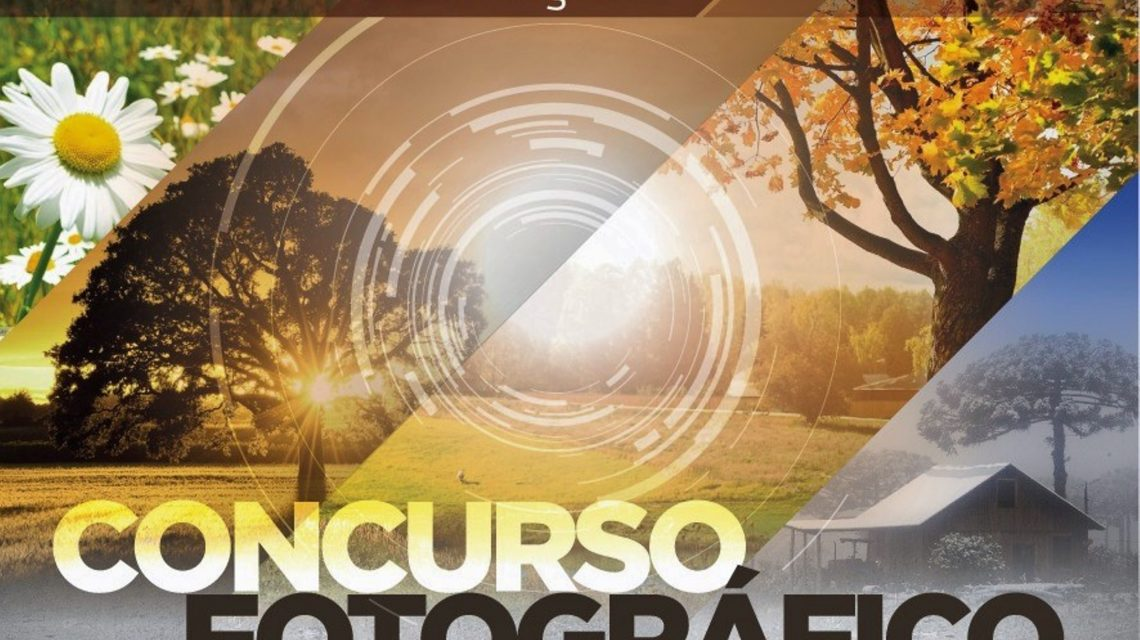 Água Doce lança 9ª edição de Concurso Fotográfico