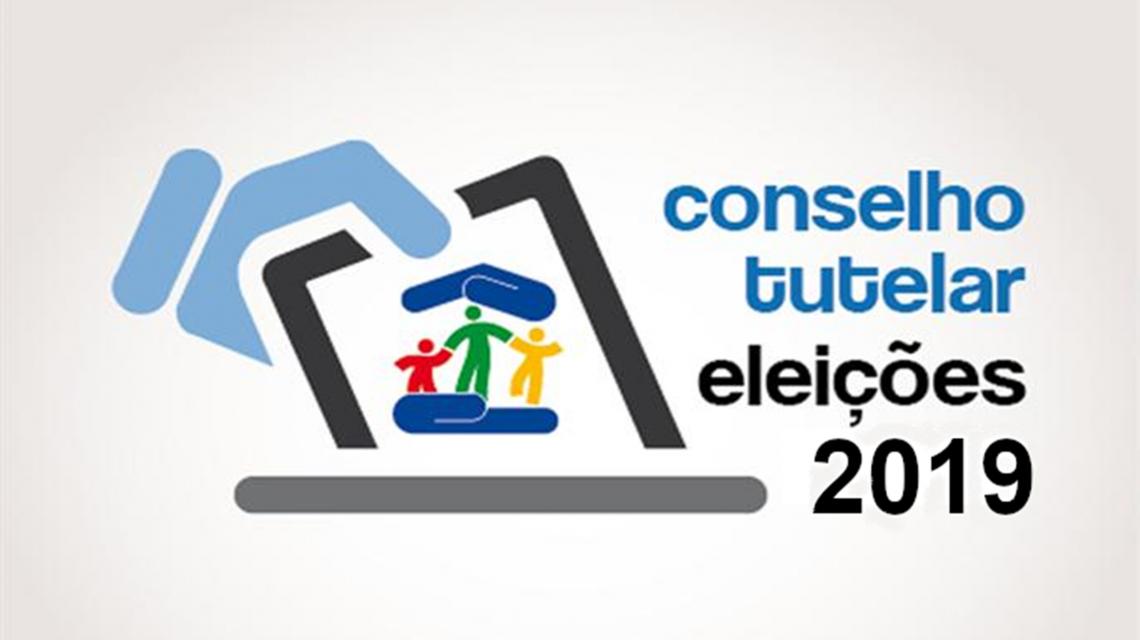 Eleição para o Conselho Tutelar de Palmas poderá ter mais de 40 candidatos