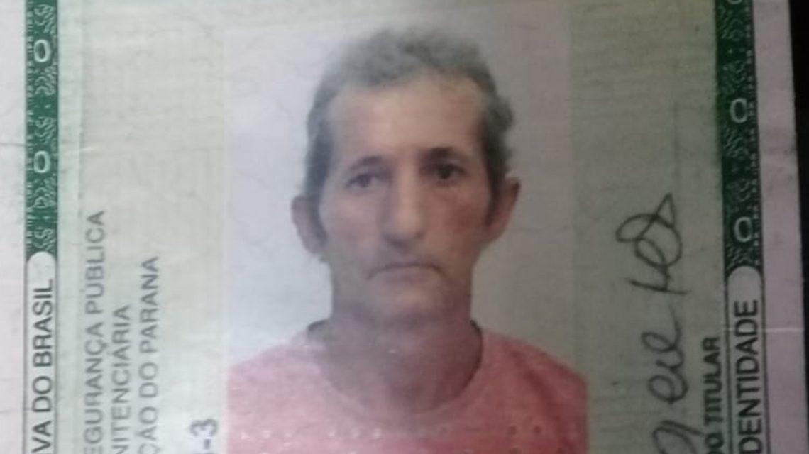 Homem baleado durante assalto morre no hospital em Francisco Beltrão