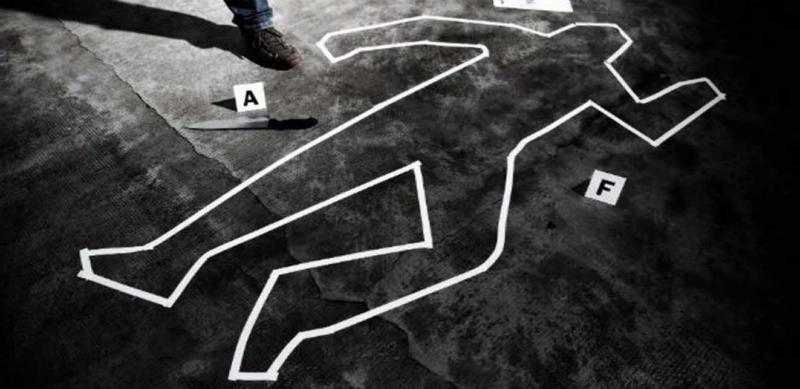 Brasil tem queda de mais de 20% no número de homicídios