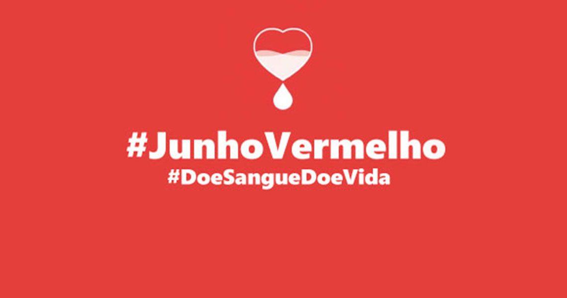 Terça-feira tem coleta de sangue em Palmas