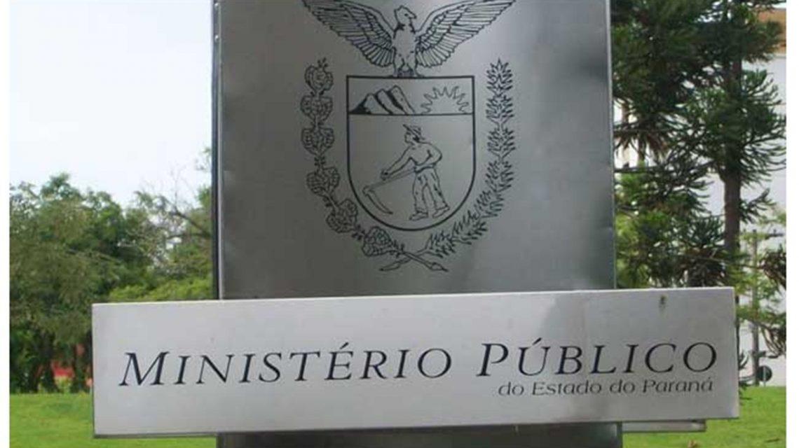 Ministério Público ajuíza ação civil pública contra a Copel em Ampére