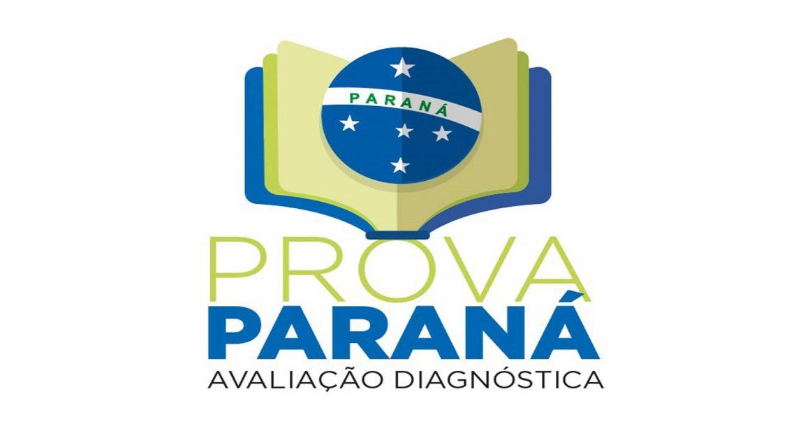 Segunda edição da Prova Paraná acontece nesta terça-feira