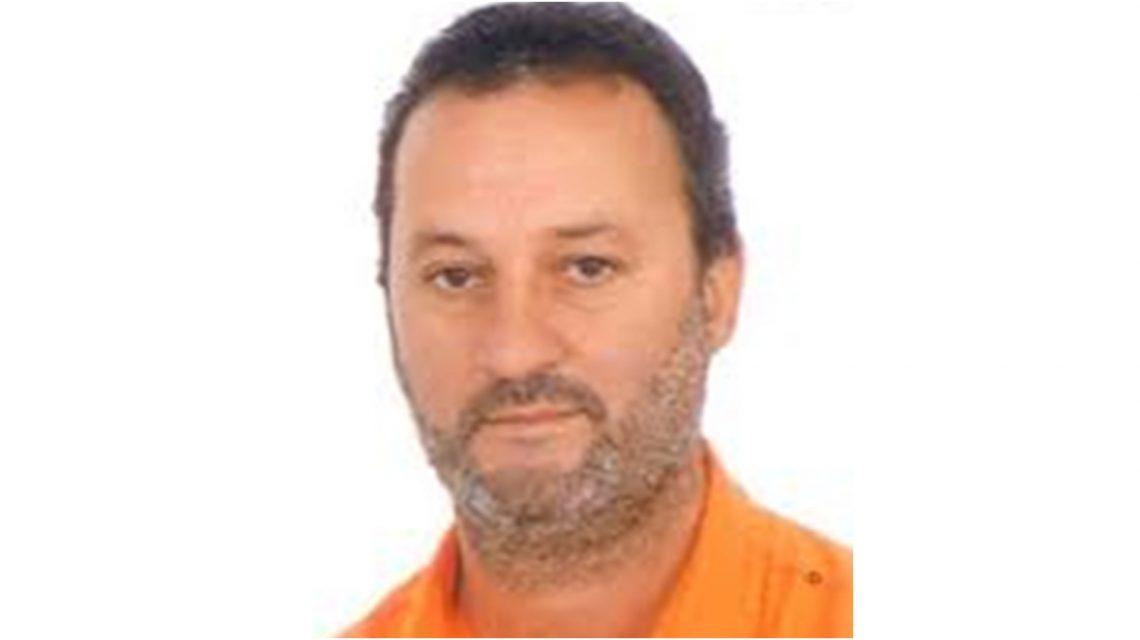 Ex-presidente da Câmara de Candói deve explicar ao TCE uso indevido de veículos