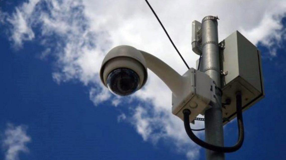 Governo municipal contrata projeto para monitoramento da cidade de Palmas