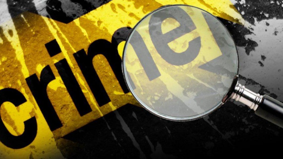 Ex-genro mata sogro a tiros em Mangueirinha