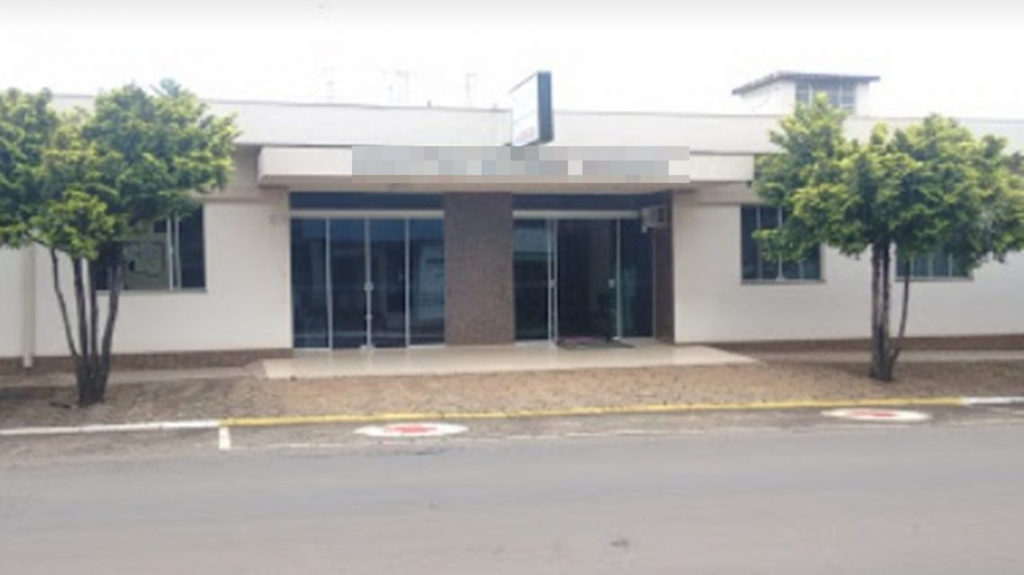 Prefeitura de Marmeleiro suspende contrato com hospital investigado por irregularidades