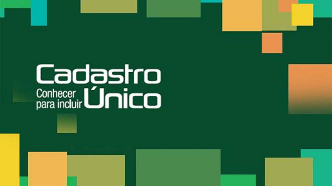 CadÚnico completa 18 anos com 37% da população de Palmas cadastrada