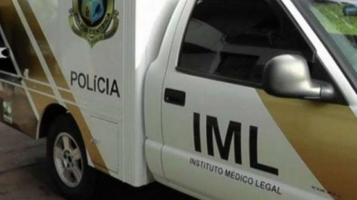 Rapaz de 24 anos morre atropelado na PR-483, em Francisco Beltrão