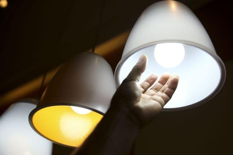 Conta de energia será mais cara no mês de agosto