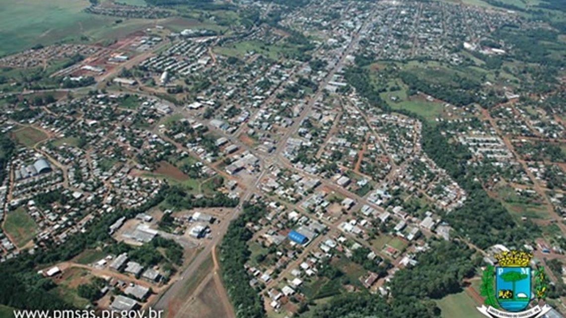 Vereadores de Santo Antônio do Sudoeste devem restituir diárias referentes ao ano de 2015