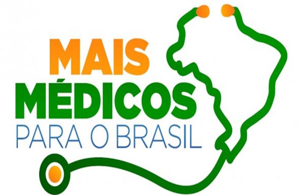 Paraná recebe oficialmente 456 profissionais do Programa Mais Médicos