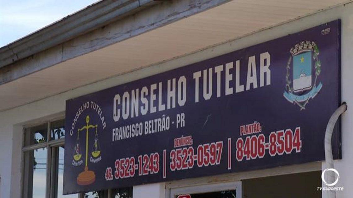 Evento apresentará candidatos ao Conselho Tutelar de Francisco Beltrão