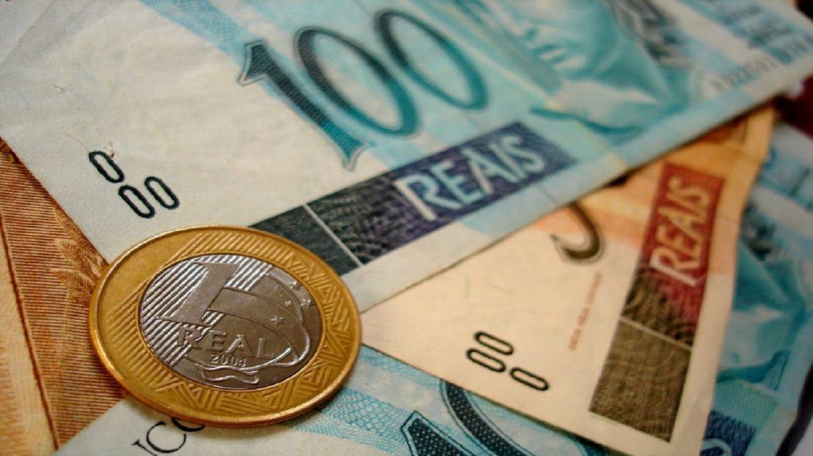 Salário mínimo tem projeção de R$ 1.039,00 para 2020