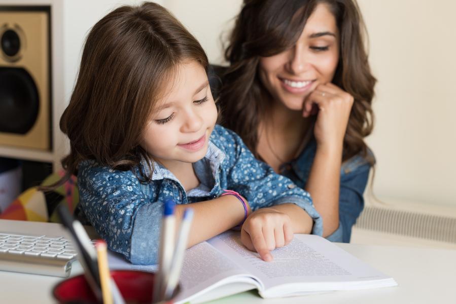 Lei pode obrigar pais a comparecerem nas escolas dos filhos periodicamente