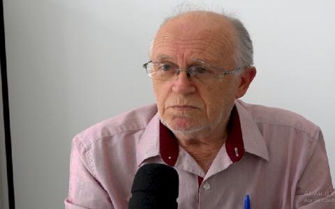 Banco do Empreendedor de Beltrão é destaque na liberação de microcrédito